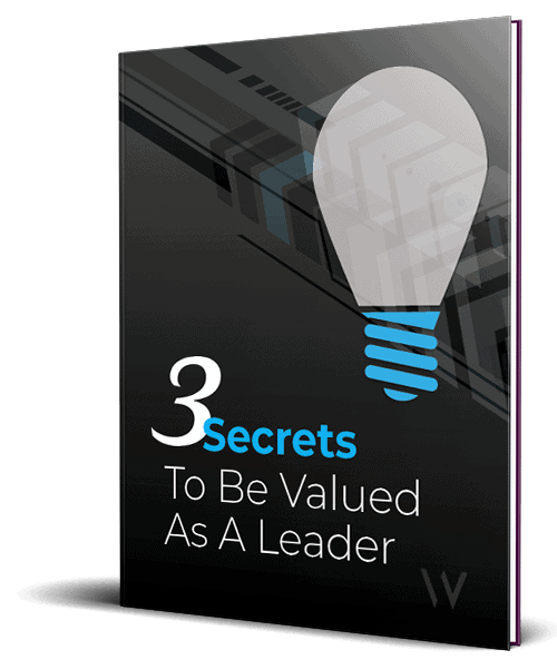3 Secrets Download Cover
