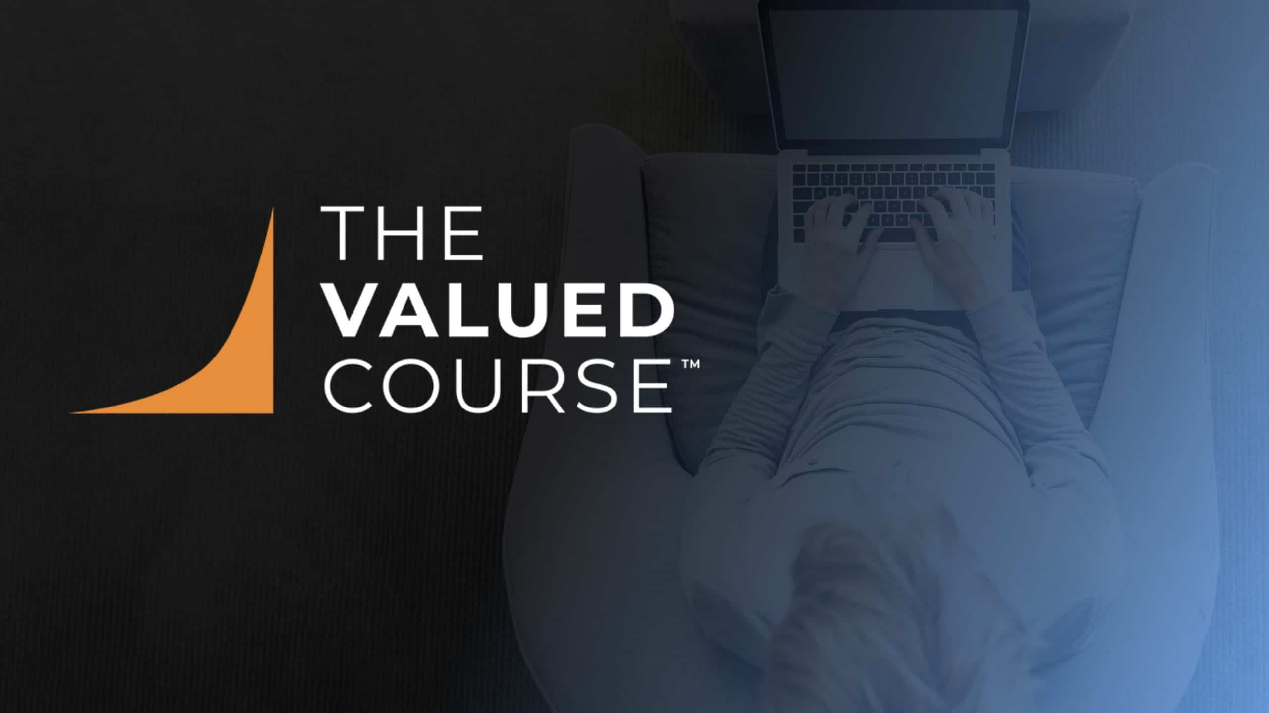 Valued Course CTA image